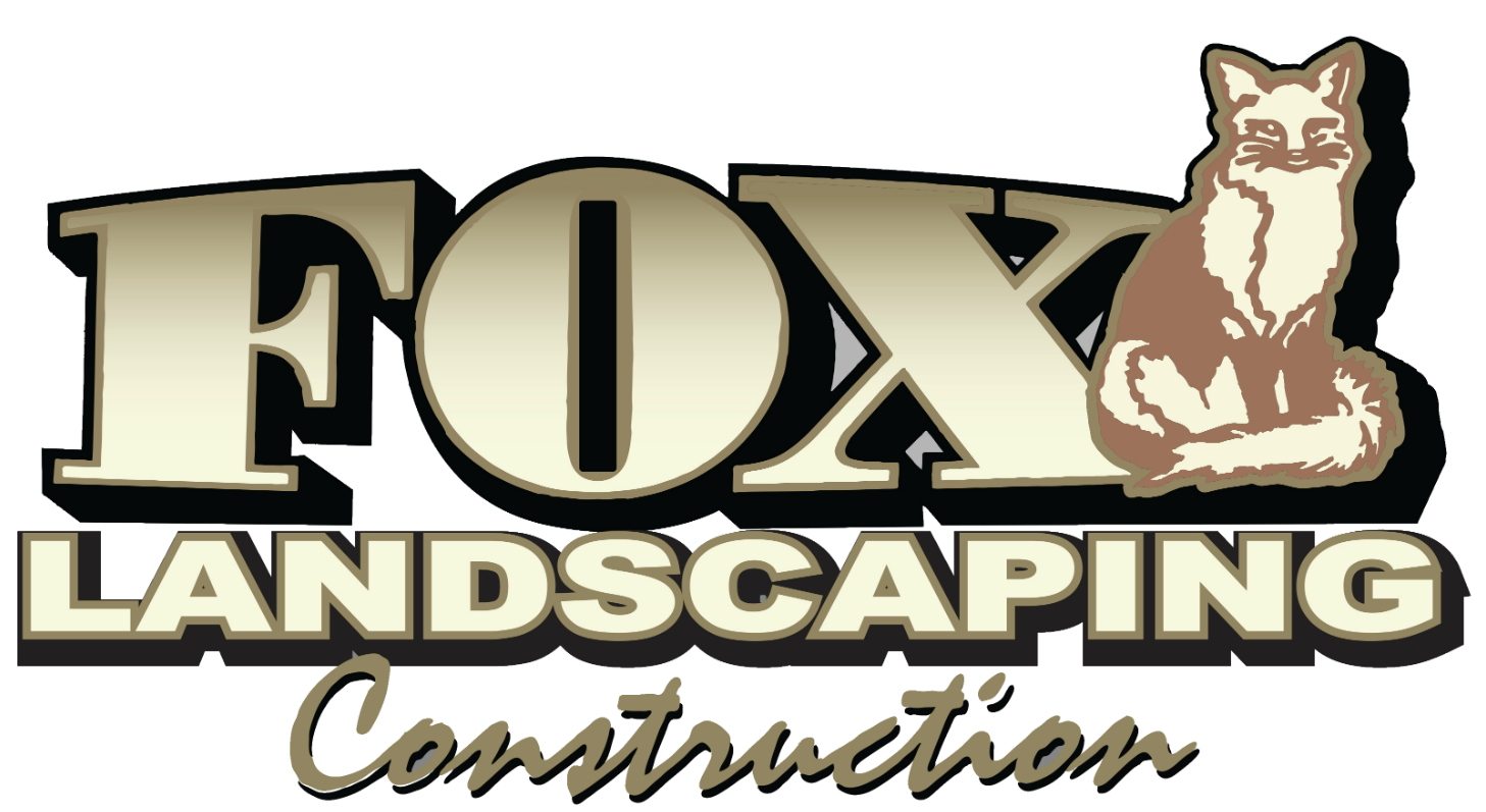 Fox Landscaping Construction