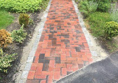 brick-walkway-install